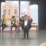 arco teatro 2018 07