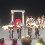 arco teatro 2018 06