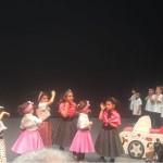 arco teatro 2018 05