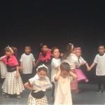 arco teatro 2018 03