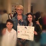 Primo premio concorso nazionale Raccontar... scrivendo Recanati 2018 (7)
