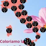 Rosa digitale 2020 Italia in rosa