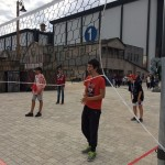 Rome Sport Experience 14