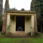 Carano Garibaldi 13