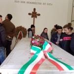 Carano Garibaldi 9