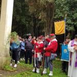 Carano Garibaldi 7