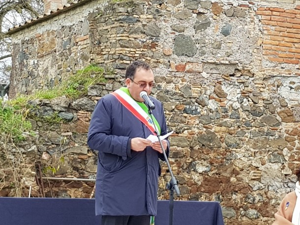 Carano Garibaldi 4