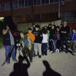 astronomia 16