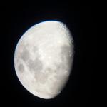 astronomia 19