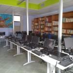 aula informatica