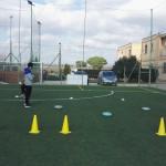 calcio6