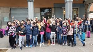 campo scuola 18 5DE (2)