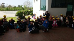 campo scuola 18 5DE (7)