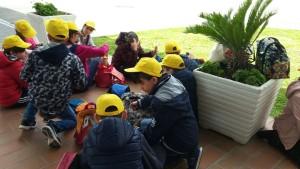 campo scuola 18 5DE (8)