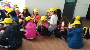 campo scuola 18 5DE (9)