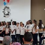 concerto fine anno 2019 (11)
