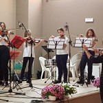 concerto fine anno 2019 (14)