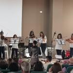 concerto fine anno 2019 (16)