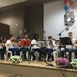 concerto fine anno 2019 (19)