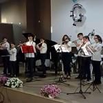 concerto fine anno 2019 (2)