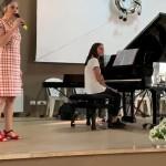 concerto fine anno 2019 (23)