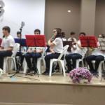 concerto fine anno 2019 (4)