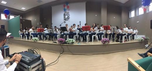 concerto fine anno 2019 (5)