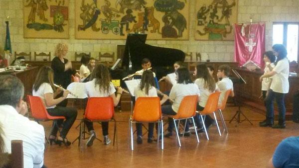flauti tarquinia 2 (2)