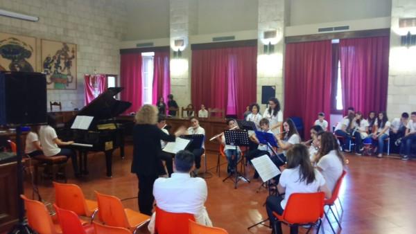 flauti tarquinia (2)