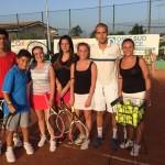 fusco-tennis-club-aprilia-2