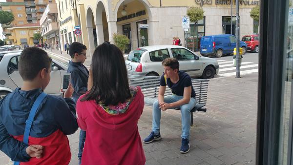 intervista 1
