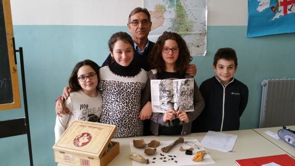 intervista prof. carlomagno1