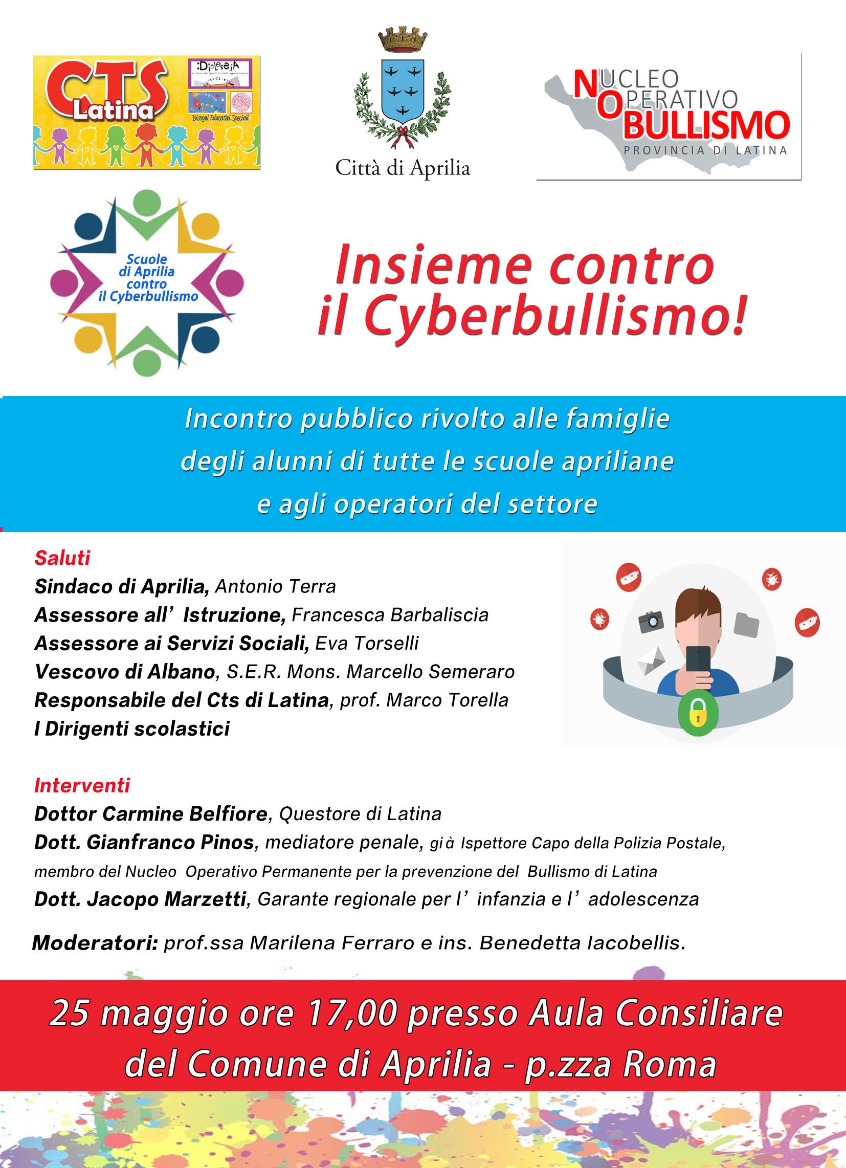 Banner Libriamoci