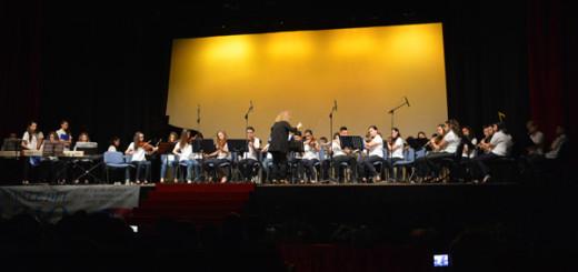 Orchestra d'Istituto