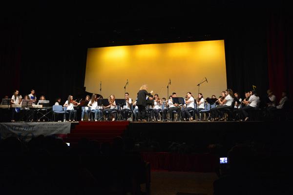 orchestra teatro europa (3)