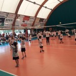 pallavolo gio volley