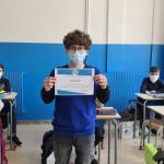 premiazione concorso navigare sicuri cotro bulli e cyberbulli (17)