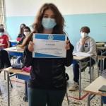 premiazione concorso navigare sicuri cotro bulli e cyberbulli (3)