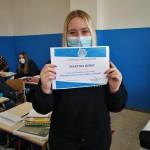 premiazione concorso navigare sicuri cotro bulli e cyberbulli (37)