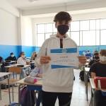 premiazione concorso navigare sicuri cotro bulli e cyberbulli (39)