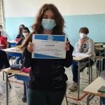 premiazione concorso navigare sicuri cotro bulli e cyberbulli (4)