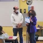 premiazione concorso navigare sicuri cotro bulli e cyberbulli (59)