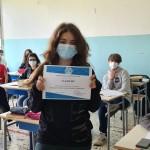 premiazione concorso navigare sicuri cotro bulli e cyberbulli (6)