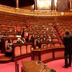 premio senato00013