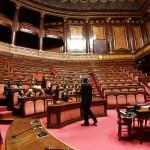 premio senato00014