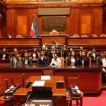 premio senato00021