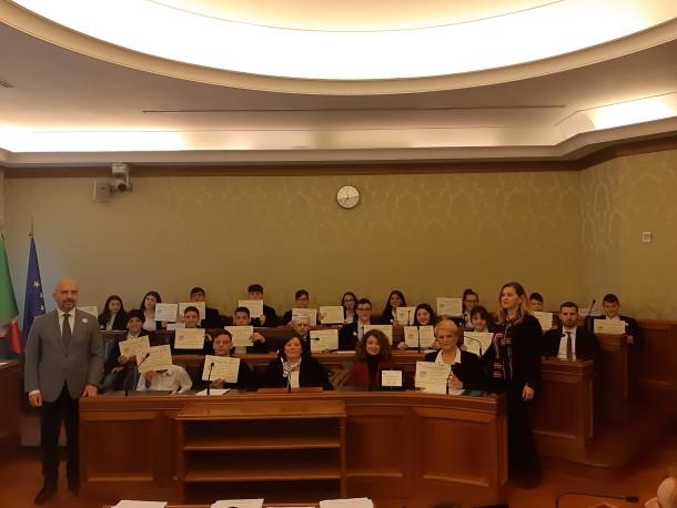 premio senato00091