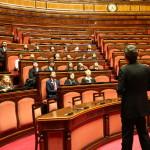 premio senato00105