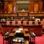 premio senato00111