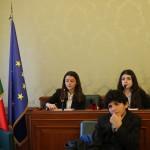 premio senato00112